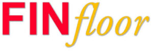 finfloor interface witex parador flint damas pavimentos vetusta oviedo asturias