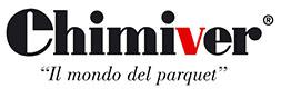 chimiver interface witex parador flint damas pavimentos vetusta oviedo asturias