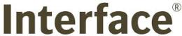 interface witex parador flint damas pavimentos vetusta oviedo asturias