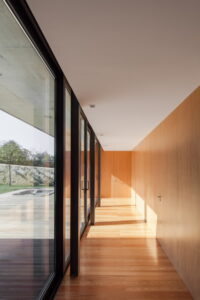 suelos laminados finfloor finsa pavimentos vetusta asturias