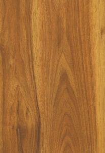 Suelo laminado Alsapan - 103 Authentic walnut