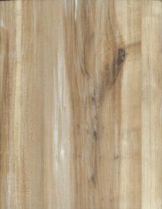 Suelo laminado Alsapan - 107 Patin Maple