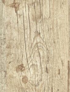 Suelo laminado Alsapan - 122 Rustic pine