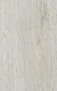 Suelo laminado Alsapan - 135 Elegant grey oak