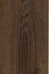 Suelo laminado Alsapan - 140 Congo oak