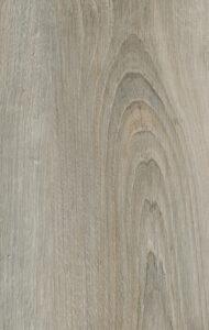 Suelo laminado Alsapan - 153 Celtic oak