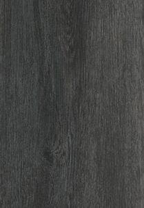 Suelo laminado Alsapan - 160 Black oak