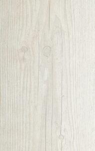 Suelo laminado Alsapan - 161 White pine