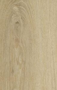 Suelo laminado Alsapan - 162 Victory oak