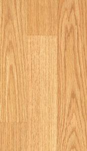 Suelo laminado Alsapan - 235 Champagne oak