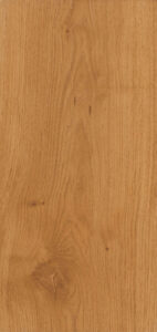 Suelo laminado Alsapan - 330 Landhausdiele oak