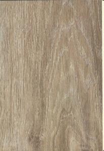 Suelo laminado Alsapan - 401 Spanish oak