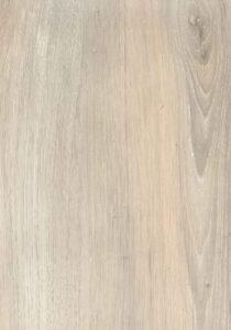 Suelo laminado Alsapan - 407 Scotish oak