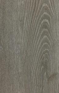 Suelo laminado Alsapan - 410 Alpes oak