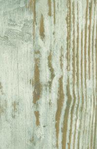 Suelo laminado Alsapan - 414 Vintage