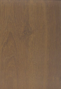 Suelo laminado Alsapan - 415 Dark brown