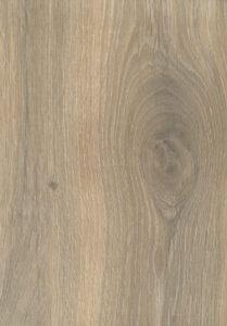 Suelo laminado Alsapan - 420 Taza oak