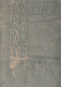 Suelo laminado Alsapan - 422 Night oak