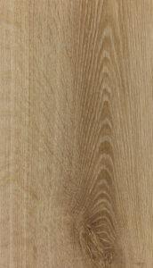 Suelo laminado Alsapan - 436 Alpaca oak