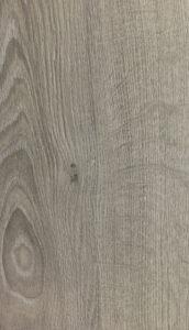 Suelo laminado Alsapan - 437 Grey buildings