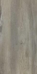 Suelo laminado Alsapan - 439 Metal pine