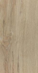 Suelo laminado Alsapan - 441 Lady oak