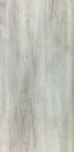 Suelo laminado Alsapan - 446 Lily