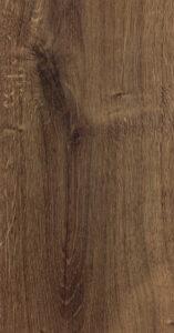 Suelo laminado Alsapan - 447 Malt oak