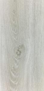 Suelo laminado Alsapan - 448 Grey oak