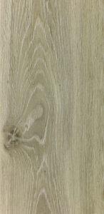 Suelo laminado Alsapan - 449 Nevada oak