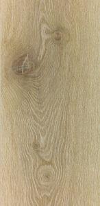 Suelo laminado Alsapan - 450 Nature oak