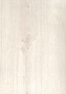 Suelo laminado Alsapan - 453 Pilat oak