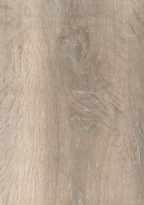 Suelo laminado Alsapan - 456 Provence oak