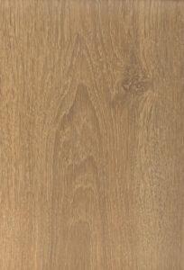 Suelo laminado Alsapan - 500 Cognac oak