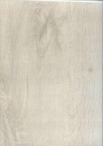 Suelo laminado Alsapan - 502 White cotton