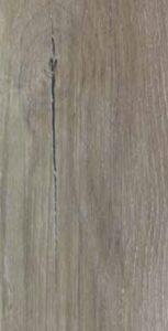 Suelo laminado Alsapan - 517 White limed grey