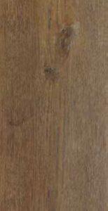 Suelo laminado Alsapan - 519 Arabica