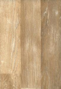 Suelo laminado Alsapan - 522 Bourbon vanilla oak