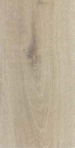 Suelo laminado Alsapan - 527 Monet