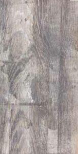 Suelo laminado Alsapan - 533 Cheverny