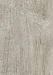 Suelo laminado Alsapan - 619 Sardinia oak