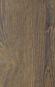Suelo laminado Alsapan - 620 Corsica oak