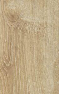Suelo laminado Alsapan - 621 Canaries oak