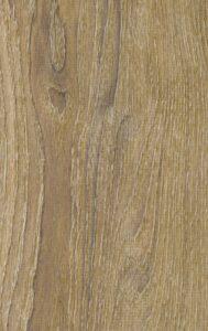 Suelo laminado Alsapan - 622 Balearic oak