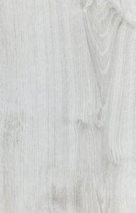 Suelo laminado Alsapan - 627 Polar oak