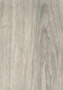 Suelo laminado Alsapan - 628 Majorca oak