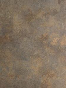 Suelo laminado Alsapan - 826 Amber