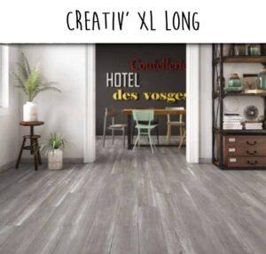 Alsapan - Colección Creativ -1- XL Long
