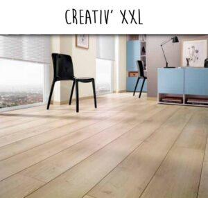 Alsapan - Colección Creativ -2- XXL