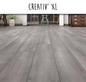 Alsapan - Colección Creativ -3- XL